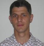 Irinel Pivniceru