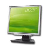 Специална оферта от АСБИС и Acer