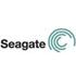 Seagate променят гаранционните условия за твърдите дискове